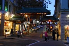 tn_San Francisco (2011) - 0311