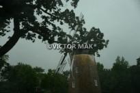 Hook Windmill