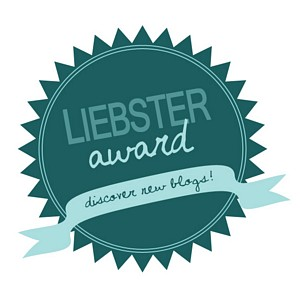 tn_Liebster Award